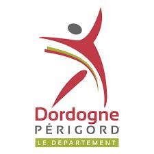 Conseil départemental Dordogne