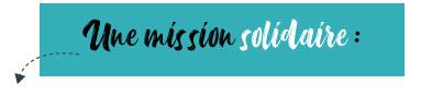 mission solidaire du CIAS Belvès