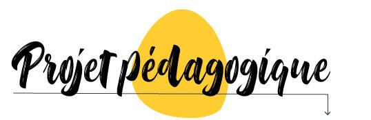 projet pedagogique centre de loisirs Belvès