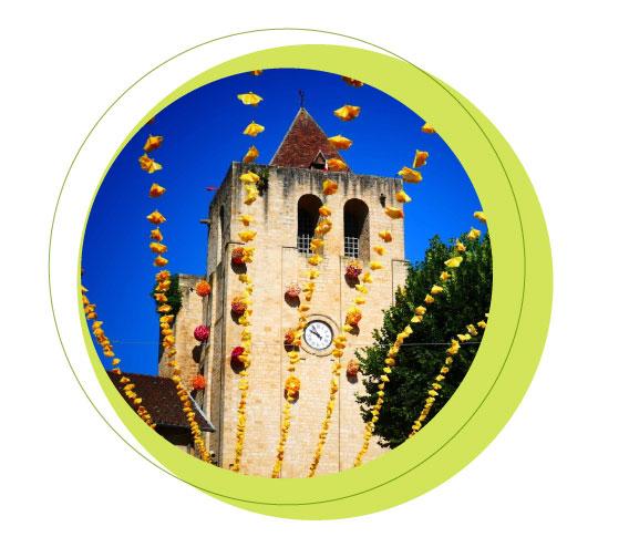 felibree saint-cyprien