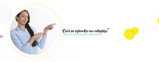 forum entrepreneur saint-cyprien