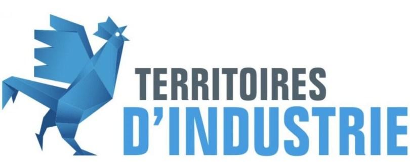 Territoire d'industrie Perigord