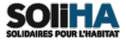 Soliha Dordogne
