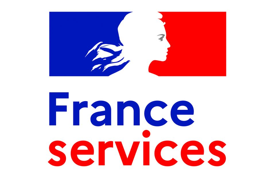 Espace France Service Beves