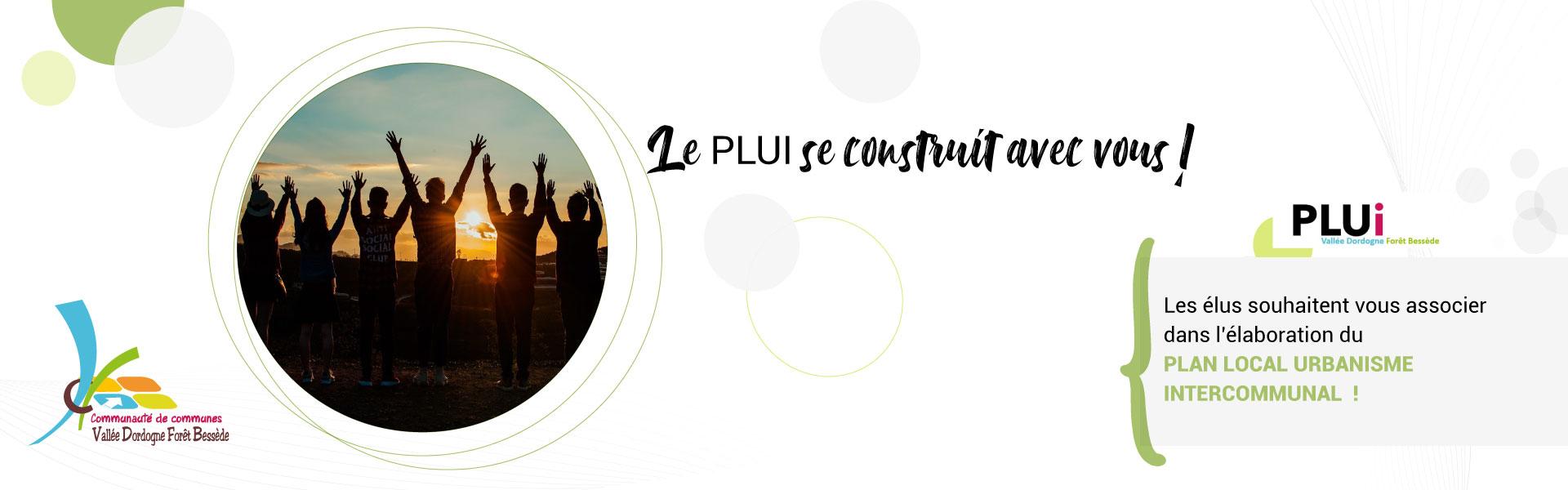 actu_plui_rapport